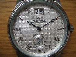 Perpetual grande date Bigdate_BD-03-250x187