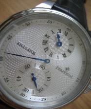 Perpetual grande date Regulator__R-01A-187x223